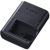 Canon LC-E12 ładowarka